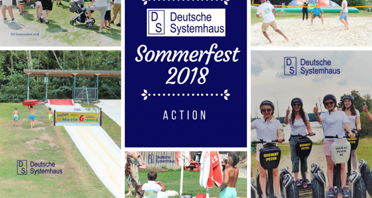 DS Sommerfest 2018_MovinGround